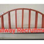 Railway Recruitment for Apprentice